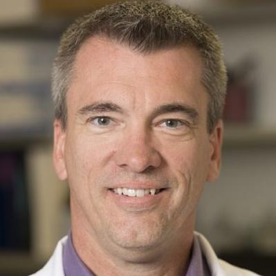 Professor Robert Bowser