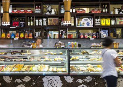 Australia's foodie capital - Melbourne