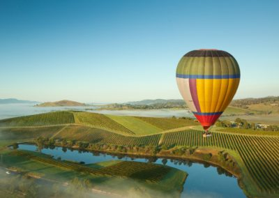 Yarra valley - One hour drive from Melbourne